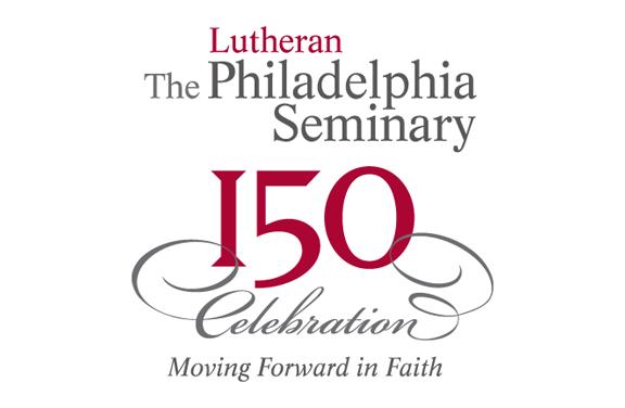 LTSP 150th Anniversary Timeline