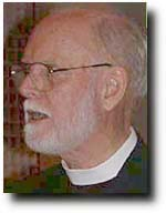 H. George Anderson